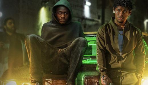 人種差別を考えるにあたり参考になる映画やテレビ番組など|Netflix編