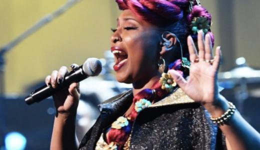 Maimouna Youssef ワークショップ|アフリカン・アメリカンの歴史を音楽を通して学ぼう