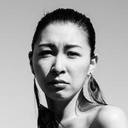 Kelpie - Japan for Black Lives
