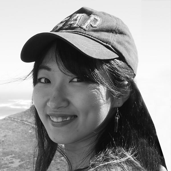 Rino Yoshida